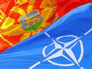 Montenegro - NATO