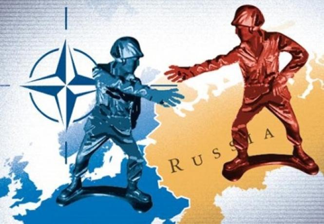 nato-vs-russia