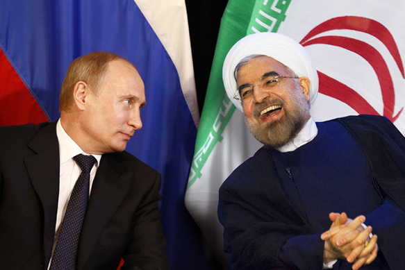 iran-russia_big_0