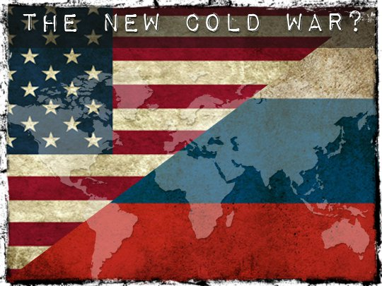 New-Cold-War